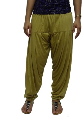 East West Viscose Solid Patiala