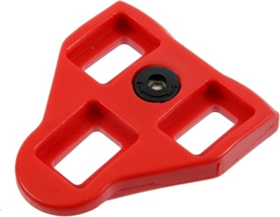 Btwin Delta Compatible Cleats Pedal
