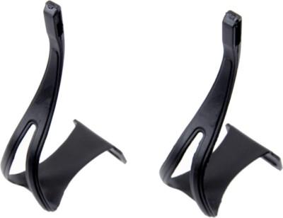 Btwin Road Toe Clip Pedal