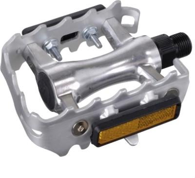 Btwin Aluminium Pedal