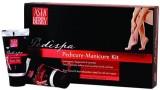 Astaberry Wine Pedispa Manicure Pedicure...