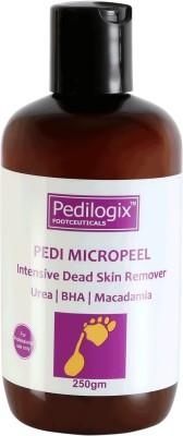 O3+ Pedilogix Pedi Micro Peel(250 g)