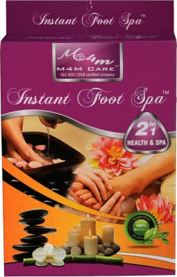 Instant Foot Spa FC001