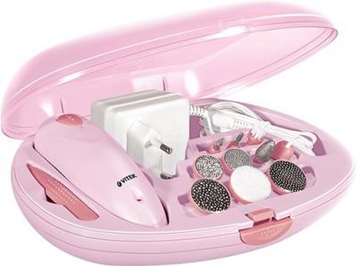 Vitek Manicure & Pedicure Set VT-2204 PK-I