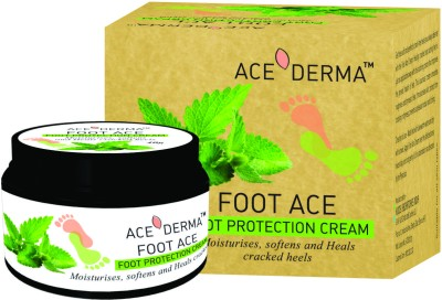 Ace Darma Foot Protection Cream