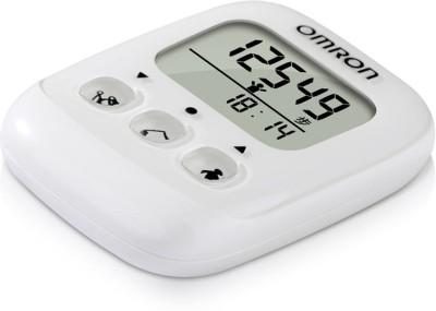 Omron HJ-325-APW Pedometer