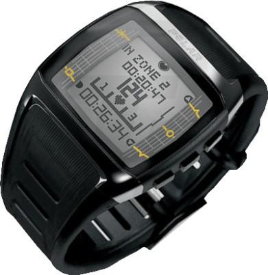 Polar FT60 Heart Rate Monitor