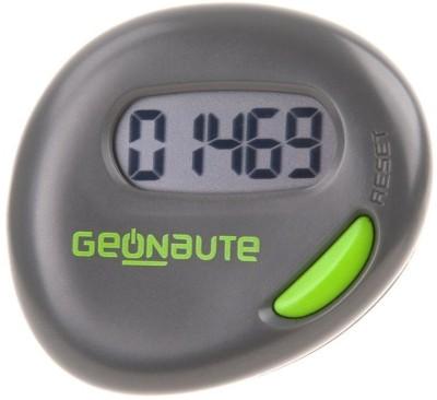 Geonaute On Step 50 Pedometer
