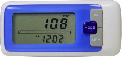 JSB HF18 Digital 3D Pedometer