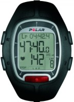 Polar Heart Rate Monitor and Stopwatch Heart Rate Monitor(Black) best price on Flipkart @ Rs. 58926