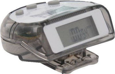 Lonsdale Pedometer