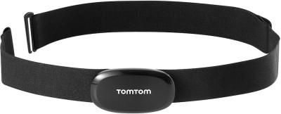 TomTom TT HRM Heart Rate Monitor