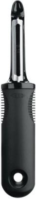 OXO Straight Peeler(Black)