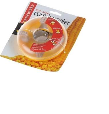 Shopo Corn Kerneler Seeds Remover Cutter NA Peeler