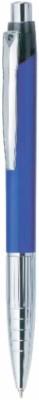 Pierre Cardin 6th Sense Metal Ball Pen