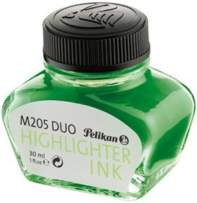 Pelikan Highlighter Ink Bottle