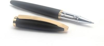 SRPC Jinhao 156 Designer Roller Ball Pen