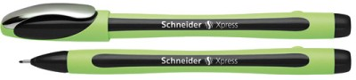 Schneider Xpress (Set of 3) Fineliner Pen