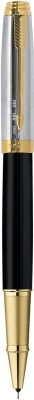 Parker Ambient Deluxe Black GT Roller Ball Pen