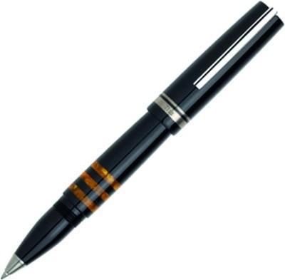 Delta Galassia Roller Ball Pen