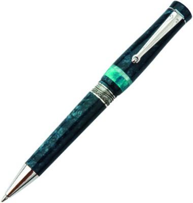 Delta Capri Marina Grande Ball Pen