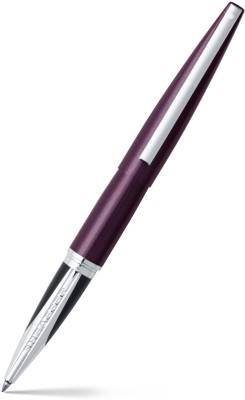 Sheaffer Taranis Roller Ball Pen