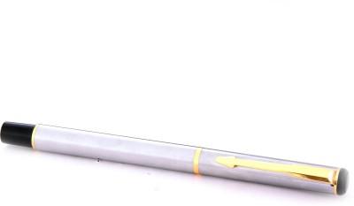 Baoer Designer Roller Ball Pen