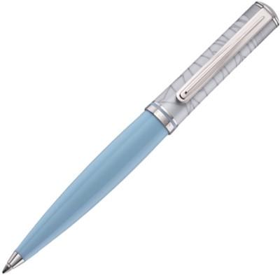 Pelikan Enternal Ice Ball Pen