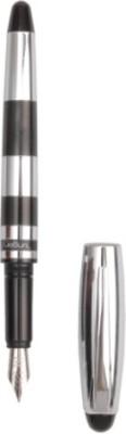 Ungaro Venise Fountain Pen