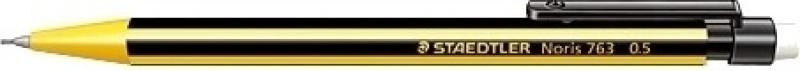 Staedtler Noris 0.7 (Set of 2) Mechanical Pencil