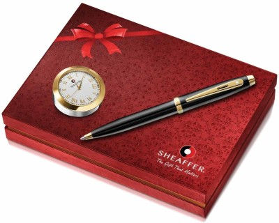 Sheaffer 100 Ball Pen