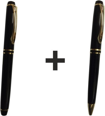 Perfect Writers royal Pen Gift Set