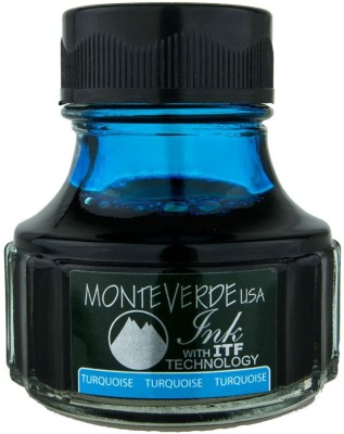 Monteverde G308tq Ink Bottle