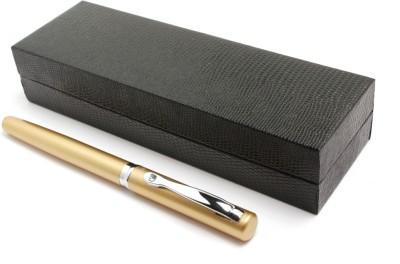 SRPC EXECUTIVE 1309 CARENE GIFT COLLECTION Fountain Pen