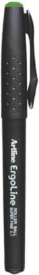 Artline 0.7mm Ceramic Tip Ergoline Roller Ball Pen