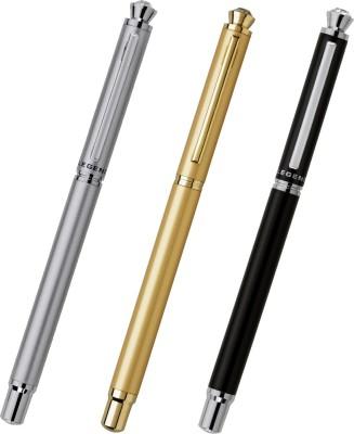 Legend Crystel Roller Ball Pen