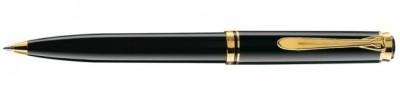 Pelikan Souveran 800 Ball Pen