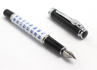 SRPC Jinhao Designer Fountain Pen