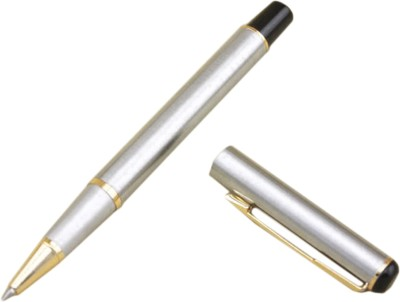 Auteur Executive Stylish Roller Ball Pen