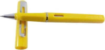 Jinhao J500 Roller Ball Pen