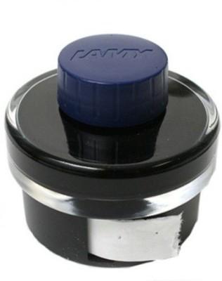 Lamy Blue/Black 50ml Ink Bottle