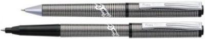 Pierre Cardin Fortune Set Pen Gift Set