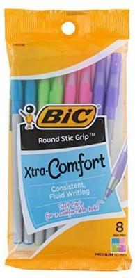 BIC NA Roller Ball Pen