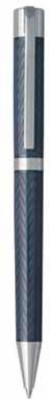 Cerruti 1881 Mirage Ball Pen