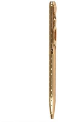 Pierre Cardin Royale Ball Pen