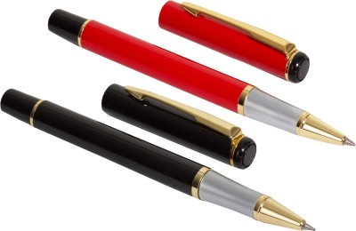 Auteur Executive Stylish Pen Set Roller Ball Pen