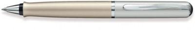 Pelikan Epoch K360 Ball Pen
