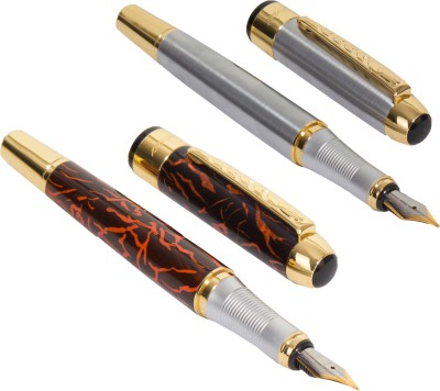 Auteur Executive Stylish Pen Set Stationery Set