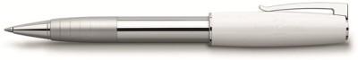 Faber-Castell Loom Roller Ball Pen