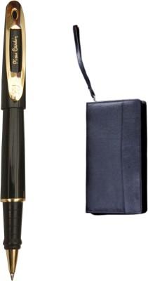 Pierre Cardin Discovery Roller Ball Pen